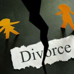 divorce lawyers in southampton and guildford